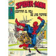 -importados-espanha-spider-man-015