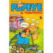 -importados-espanha-popeye-3