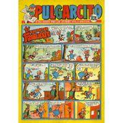 -importados-espanha-pulgarcito-1a-serie-1464