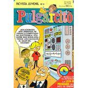 -importados-espanha-pulgarcito-3a-serie-10
