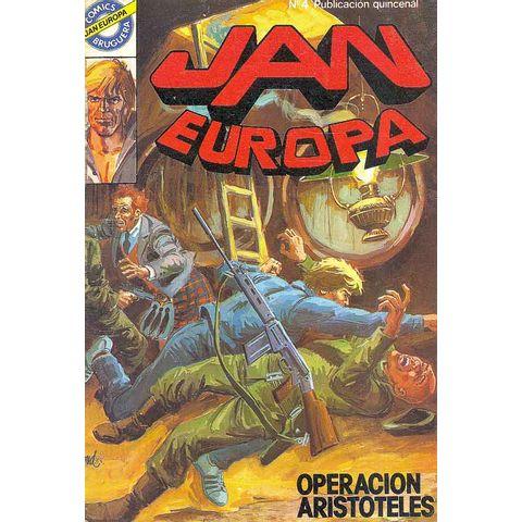 -importados-espanha-jan-europa-04