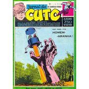 -importados-portugal-jornal-cuto-080