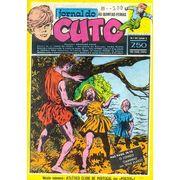 -importados-portugal-jornal-cuto-081