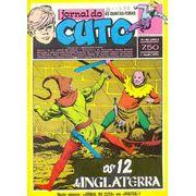 -importados-portugal-jornal-cuto-086