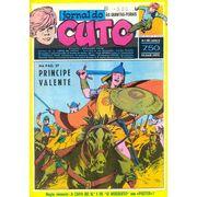 -importados-portugal-jornal-cuto-088
