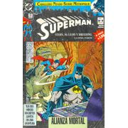 -importados-argentina-superman-09