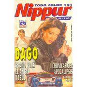 -importados-argentina-nippur-magnum-todo-color-121