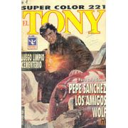 -importados-argentina-el-tony-super-color-221