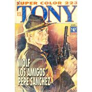 -importados-argentina-el-tony-super-color-223