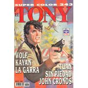 -importados-argentina-el-tony-super-color-243