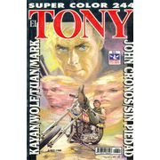 -importados-argentina-el-tony-super-color-244