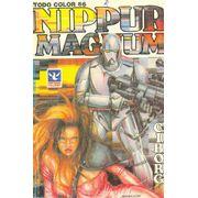 -importados-argentina-nippur-magnum-todo-color-066