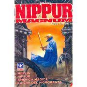 -importados-argentina-nippur-magnum-todo-color-078