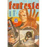 -importados-argentina-fantasia-super-color-136