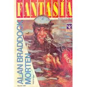 -importados-argentina-fantasia-todo-color-069