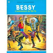 -importados-belgica-bessy-090-lenlevement-de-tali-ya