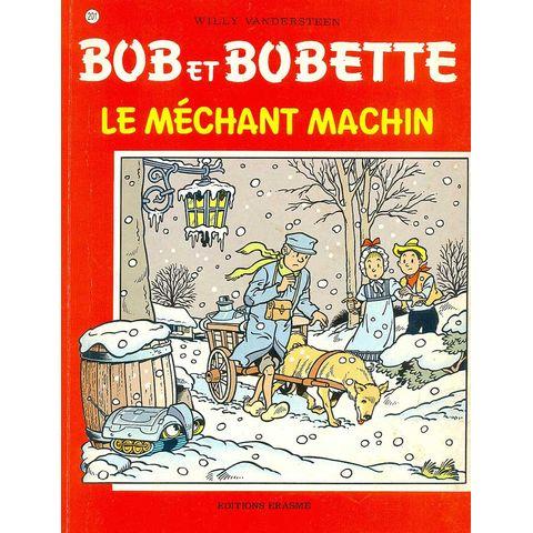 -importados-belgica-bob-et-bobette-201-le-mechant-machin