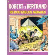 -importados-belgica-robert-et-bertrand-46-redoutables-momies