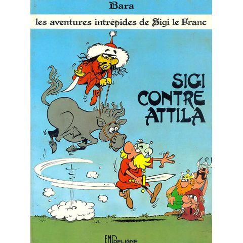 -importados-belgica-sigi-contre-attila