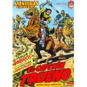 -importados-espanha-aventuras-bizarras-6