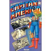 -importados-espanha-coleccion-presitigio-44-captain-america-iii