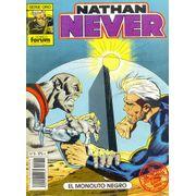 -importados-espanha-nathan-never-2