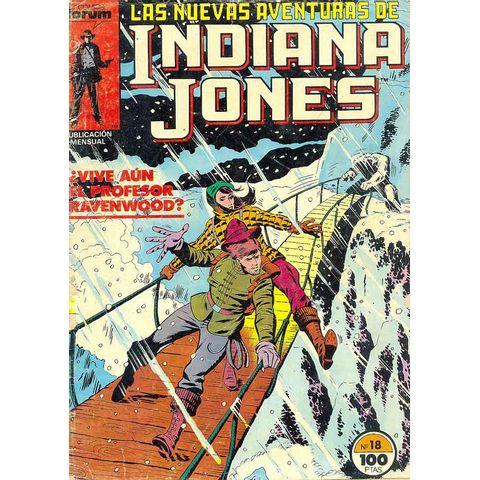 -importados-espanha-las-nuevas-aventuras-de-indiana-jones-18