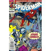 -importados-espanha-spider-man-289