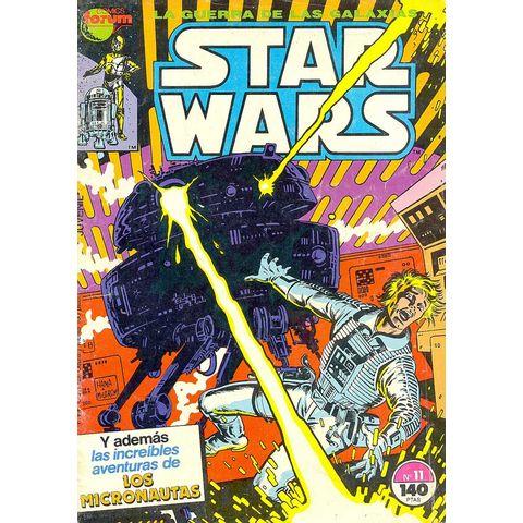 -importados-espanha-star-wars-11
