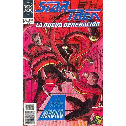 -importados-espanha-star-trek-la-nueva-geracion-04