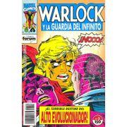 -importados-espanha-warlock-y-la-guardia-del-infinito-3