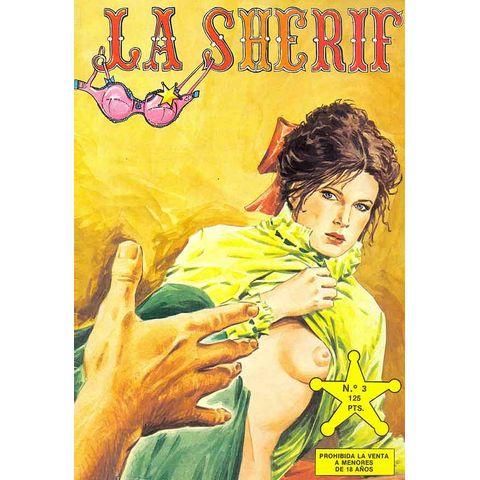 -importados-espanha-la-sheriff-3