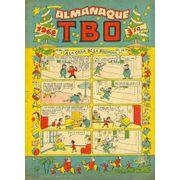 -importados-espanha-almanaque-tbo-1962