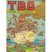 -importados-espanha-tbo-extra-de-turismo