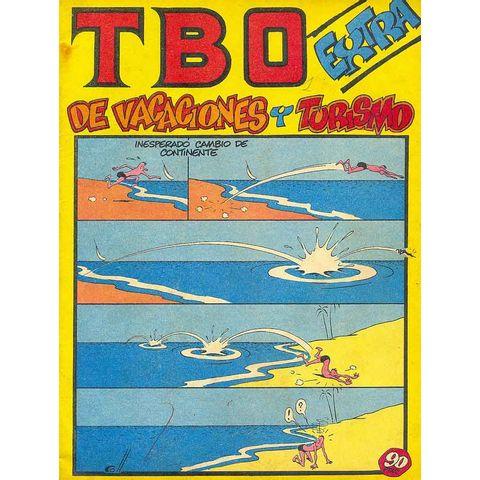 -importados-espanha-tbo-extra-de-vaciones-y-turismo