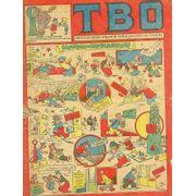 -importados-espanha-tbo-0068