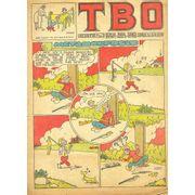 -importados-espanha-tbo-0320