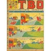-importados-espanha-tbo-0715