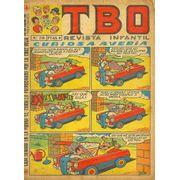 -importados-espanha-tbo-0718