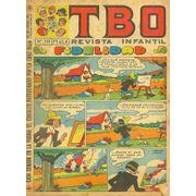 -importados-espanha-tbo-0719