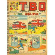 -importados-espanha-tbo-0728
