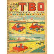 -importados-espanha-tbo-0729