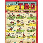 -importados-espanha-tbo-2455
