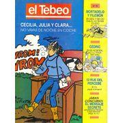 -importados-espanha-el-tebeo-085