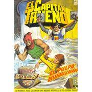 -importados-espanha-el-capitan-trueno-32