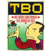-importados-espanha-tbo-2a-serie-004