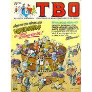 -importados-espanha-tbo-3a-serie-008