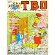 -importados-espanha-tbo-3a-serie-009