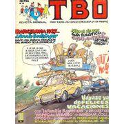 -importados-espanha-tbo-3a-serie-019