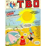 -importados-espanha-tbo-3a-serie-006